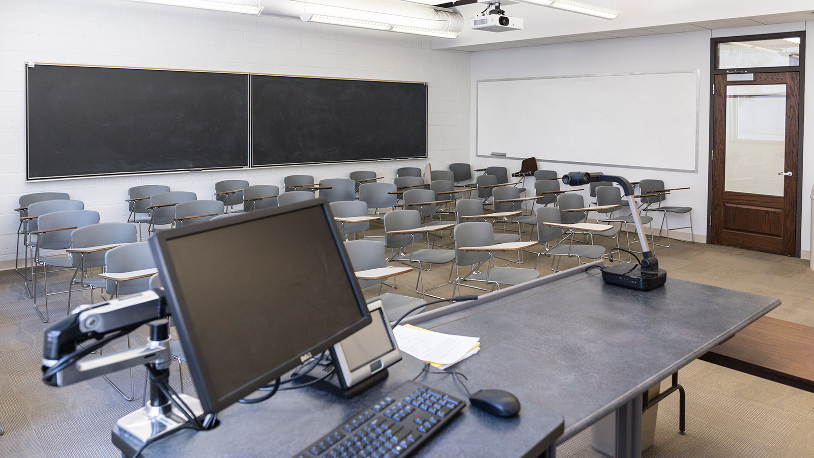 Academic Spaces Conference Services University Of NebraskaLincoln - Office furniture lincoln ne