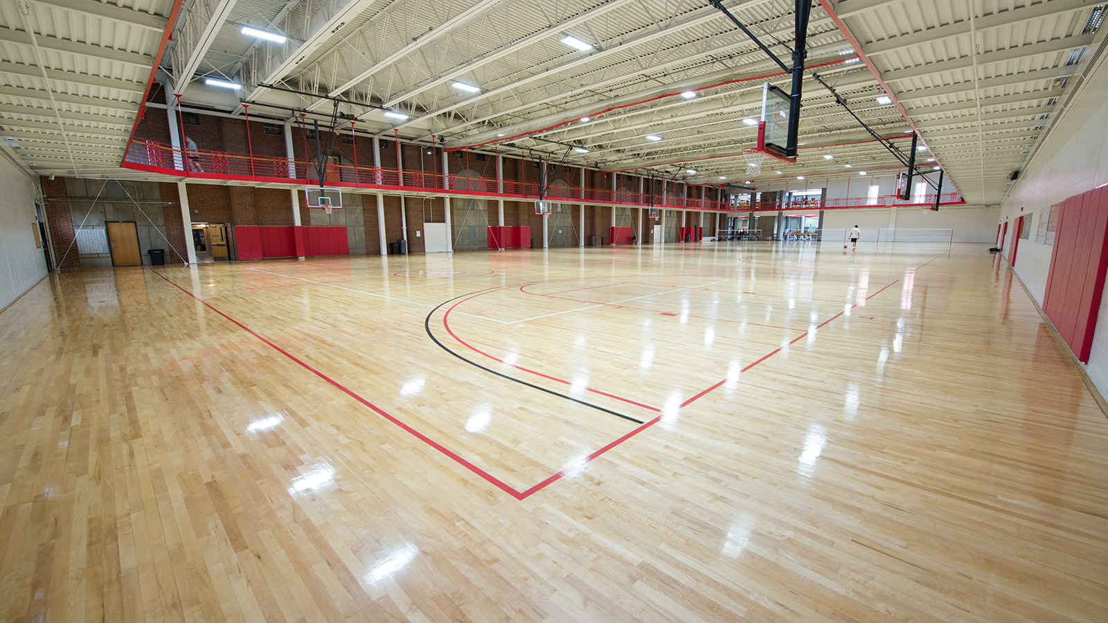 Recreation Conference Services Nebraska
